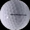 Golf Ball Velocity #2