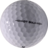 Golf Ball DT Solo #2