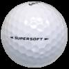 Golf Ball Supersoft #5