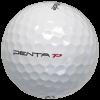 Golf Ball Penta Mix #2