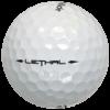 Golf Ball Lethal #2
