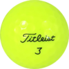 Golf Ball E6 #4
