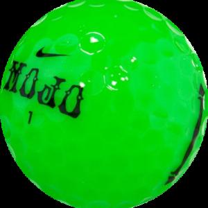 greenmojo1